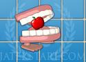 Brilliant Brushers tisztítsd meg a fogakat