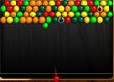 Mahee Bubbles Online buboréklövő játékok