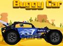 Buggy Car Játékok