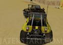 Buggy Hard Drive Játékok