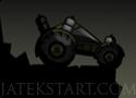 Bullet Car Játékok