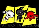 Bunny Killer 3000 Játékok