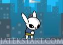 Bunny Kill 5.1 Játékok