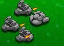 Burntplate győzd le az ellenfeleid