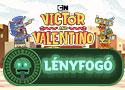 CN_Lenyfogo