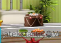 Cake Shop 2 játék