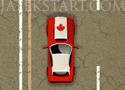 Canadian Border Getaway menekülj a Kanadai határ felé a kocsiddal