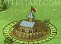 Capture the Castle Játékok