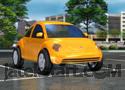 Car Park Challenge játék