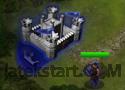 Castle Crusade Játékok
