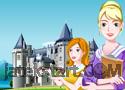 Castle Hotel Játékok