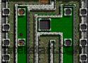 Castle TD játék