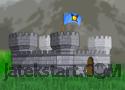 Castle Wars 2 Játék