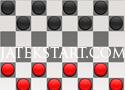 Checkers Játékok