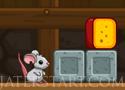 Cheese Barn etesd meg az egeret
