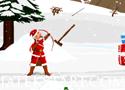 Christmas Archer Játékok