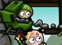 Fubar Level Pack Jungle Siege lődd le