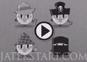 ClickPlay 2 Játékok