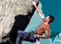 Climb It Right játék