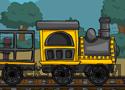 Coal Express 2 Játék