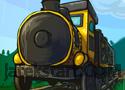 Coal Express 3 Játékok