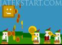 Coinbox Hero Játékok