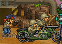 Commando Assault Játék