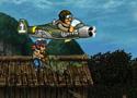 Commando 2 játék