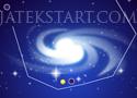 Constellations Bounce Játékok