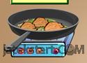 Cooking Show - Chicken Stew Játékok