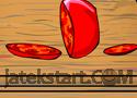 Cooking Show - Pizza játék