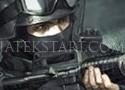 Counter Strike M4A1 Játék