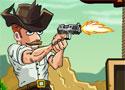 Cowboy Feats Játékok