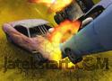 Crash n Smash Derby - Játékok