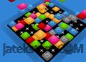 Crosszle 3D játék