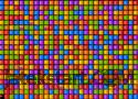 Cube Wars játék