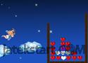 Cupids Heart 2 Játékok