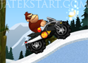 Donkey Kong Ice Adventure Játékok