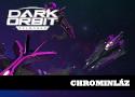DarkOrbit_chromin_125x90