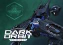 DarkOrbit_hitac_125x90