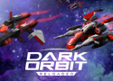 DarkOrbit_mimesis_125x90