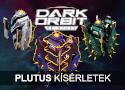 DO_plusut_125x90