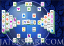 Dark Time Mahjong Játékok