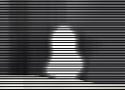 Dark 2 fekete fehér platform játék