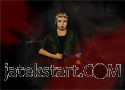 Dead Reckoning - Halcyon Revelation játék