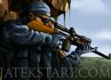 Deadly Sniper találd el a célpontokat