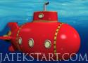 Deep Sea Diver 2 Játék