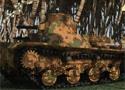 Defense 1942 játékok