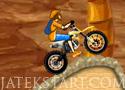 Desert Rage Játékok