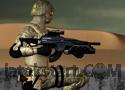 Desert Rifle 2 Játék